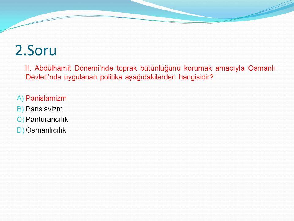 6.Soru TBMM ilk cepheyi Kazım Karabekir komutasında Doğu'da açmıştır.