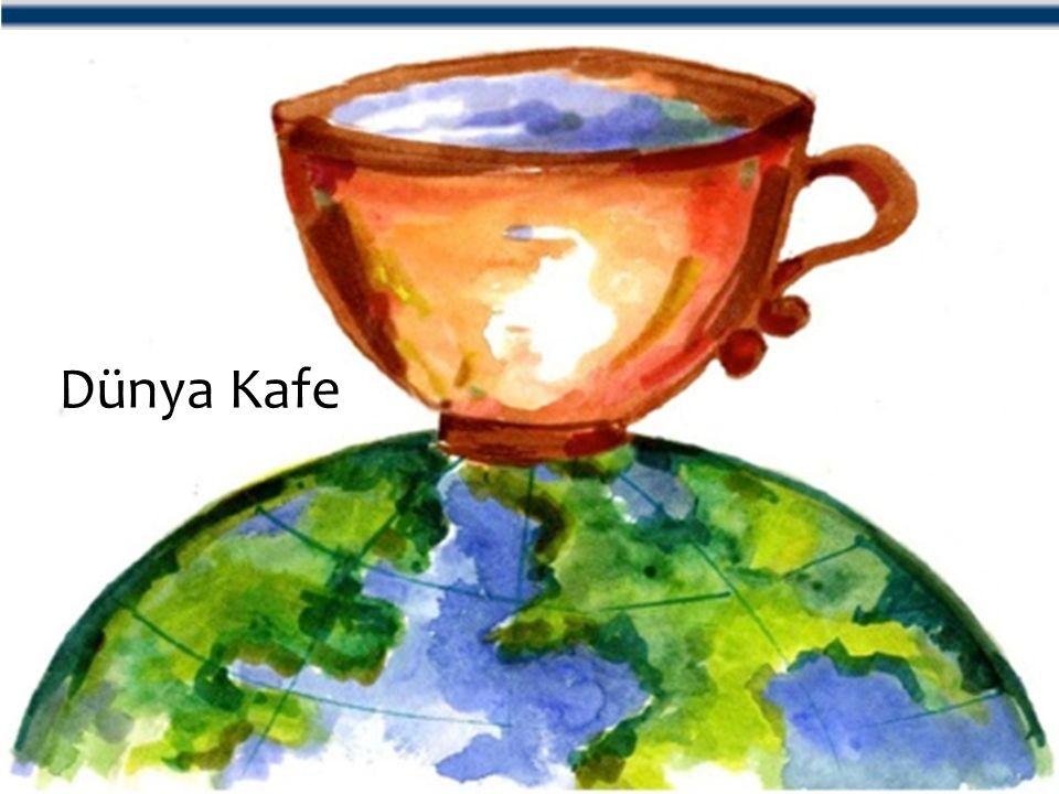 Dünya Kafe