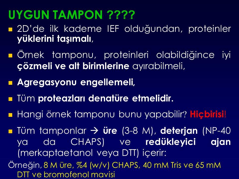 UYGUN TAMPON ???.