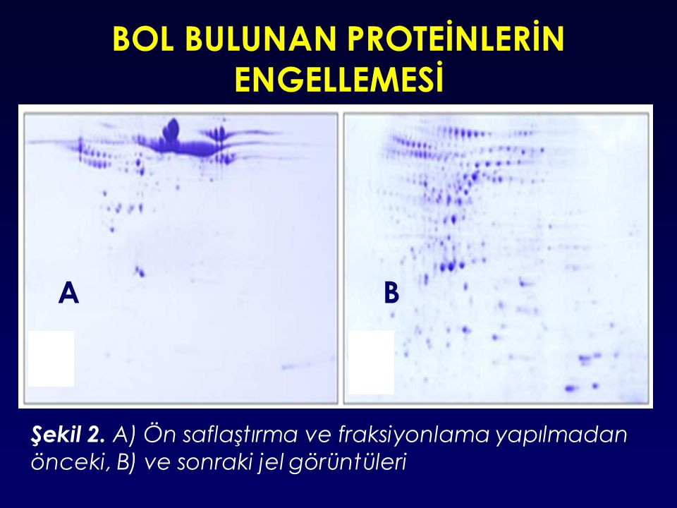 A)B) Şekil 2.