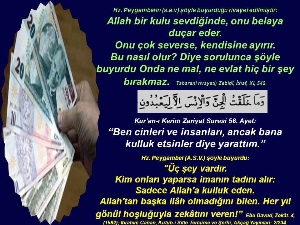 Kur'an-ı Kerim Ankebut suresi 2.
