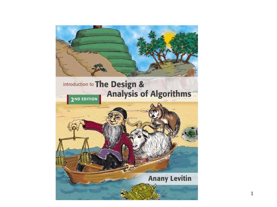 22 Algoritmanın mertebesi Eğer bir algoritma n elemanlı bir problem için n 2 –3*n+10 saniye gerektiriyorsa ve öyle bir k ve n 0 değerleri vardır ki; bütün n  n 0 için k*n 2 > n 2 –3*n+10 ve algoritmanın mertebesi n 2 olur.