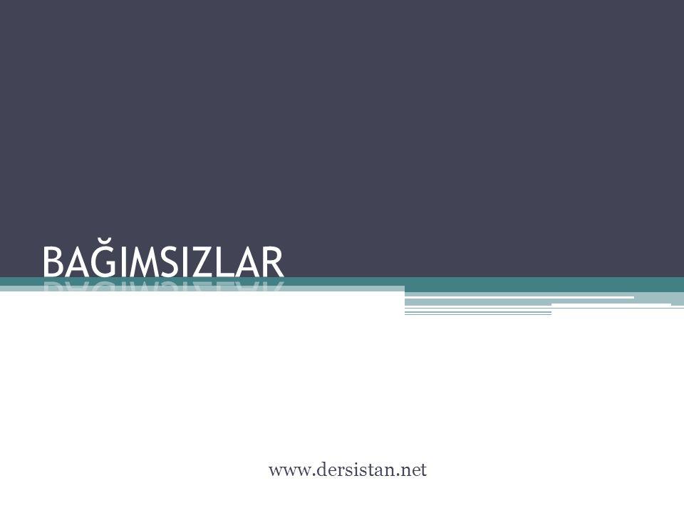 www.dersistan.net