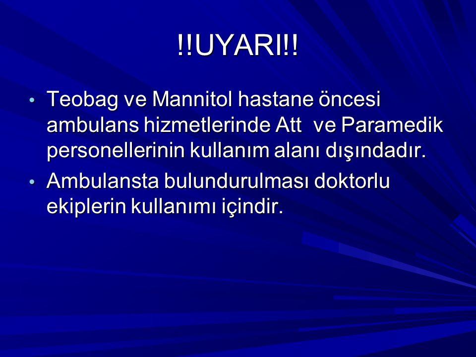 !!UYARI!.