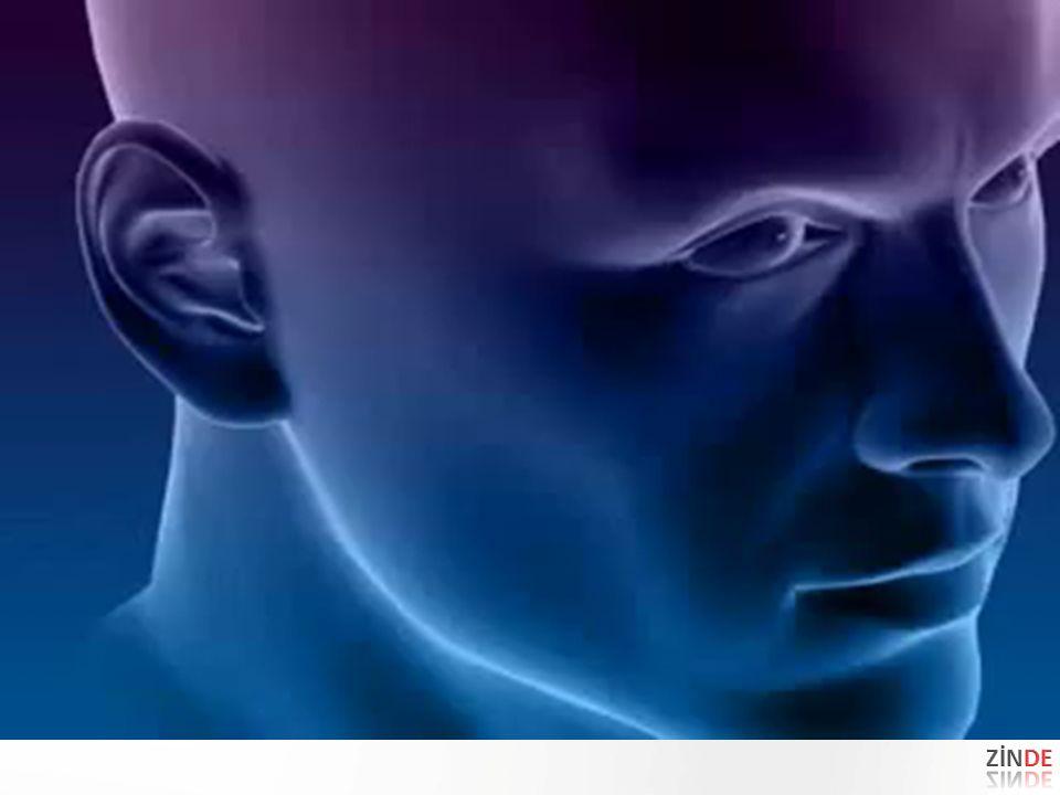 İŞİTME MEKANİZMASI İşitmenin olabilmesi için ilk olarak ses dalgalarının korti organına iletilmesi gerekir.