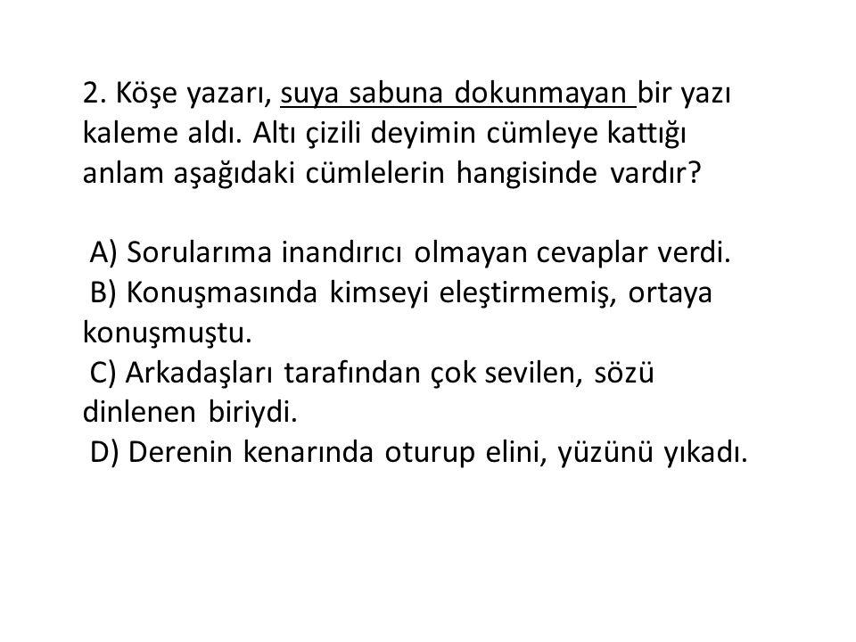 1.Yahya Kemal'in bazı şiirleri Kendi Gök Kubbemiz adı altında yayımlandı.