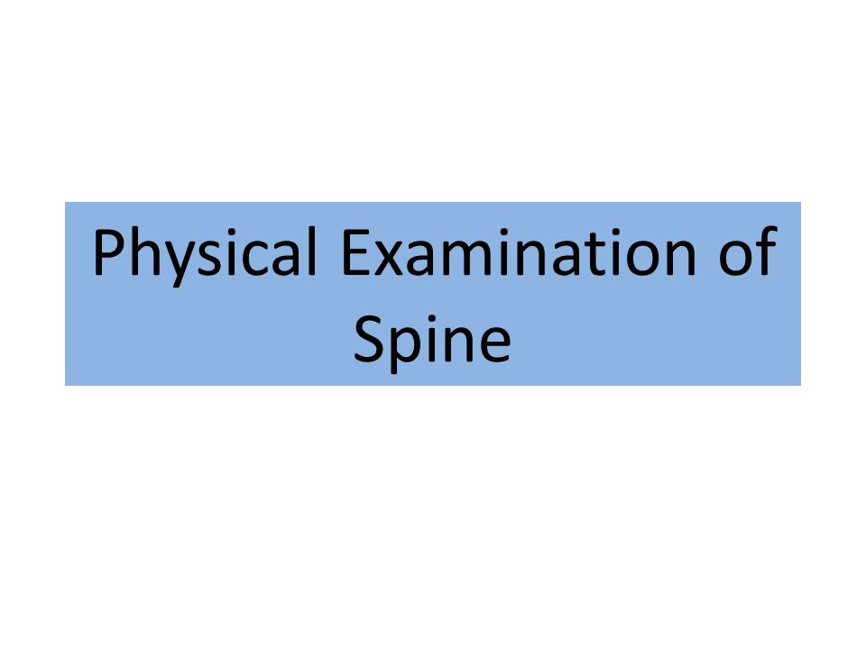 Brace Treatment for Scoliosis Of patients with 20 º - 29 º curves, only 40% of those wearing braces ultimately required surgery, compared to 68% of those not wearing back braces Length of wearing time correlates with outcome (At least 16 hrs per day leads to best chance of preventing curve progression)