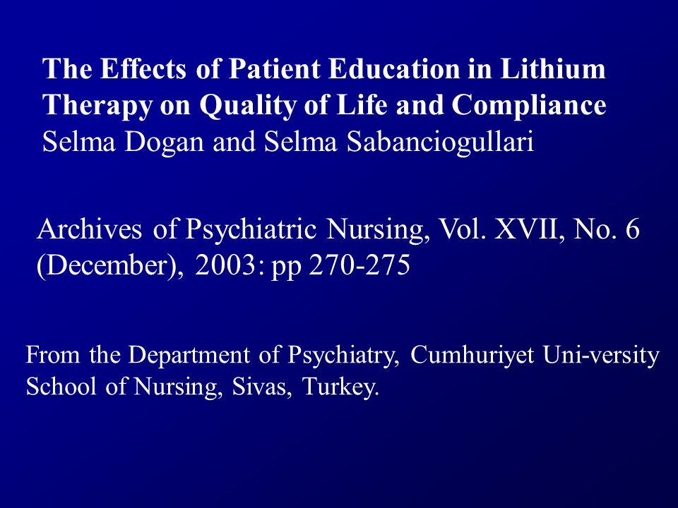 Soc Psychiatry Psychiatr Epidemiol.2002 Jan;37(1):31-7.