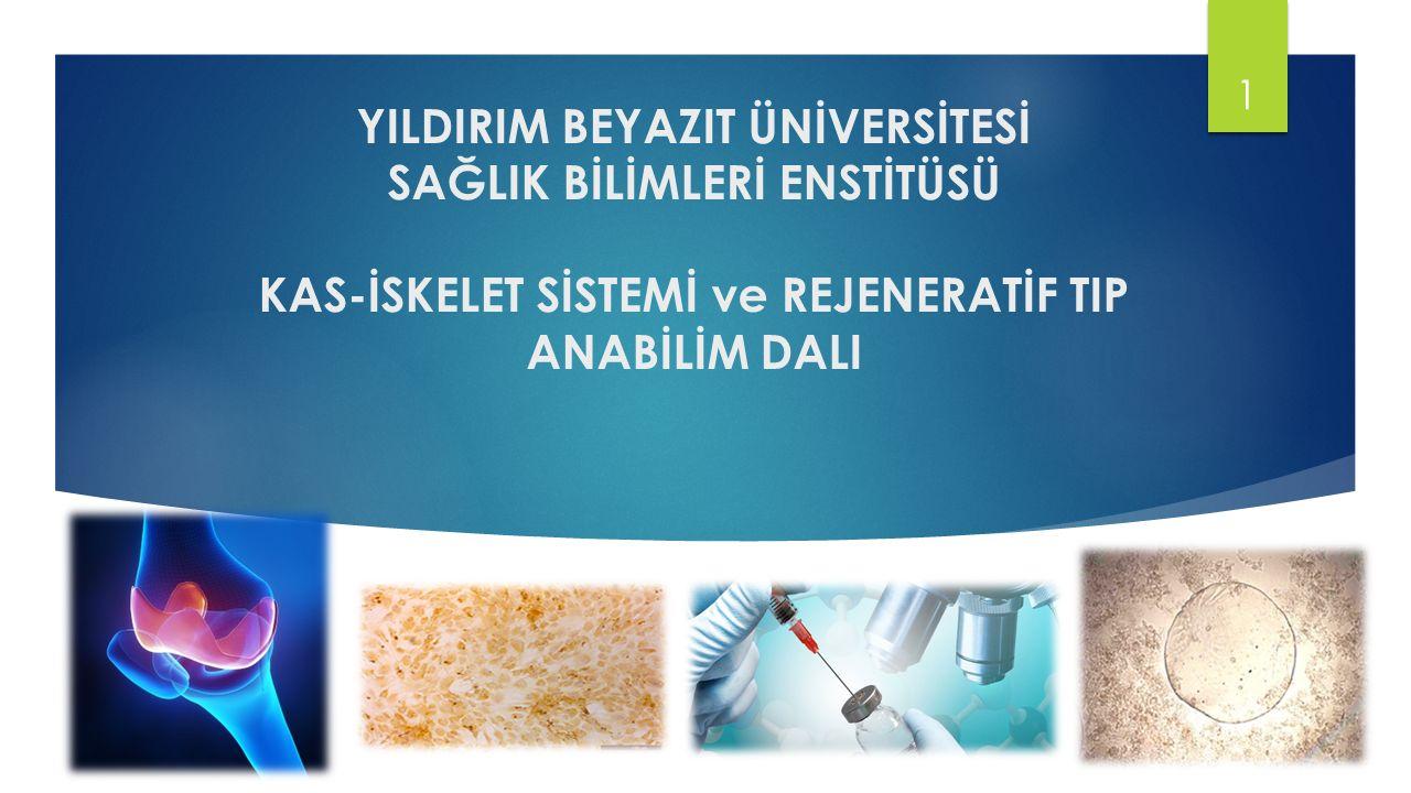  Öğretim Üyelerimiz  Prof.Dr. Metin DOĞAN  Prof.