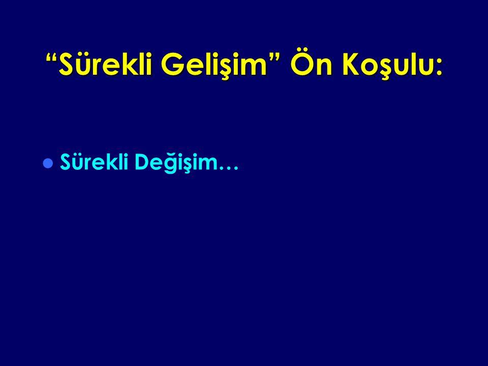 Kurum İçi Halkla İlişkiler-I Kurum kültürü tabanlı intrasempozyum (kurum-içi sempozyum) Kurum kültürü marşı / şarkısı / türküsü / şiiri / öyküsü / bilmecesi