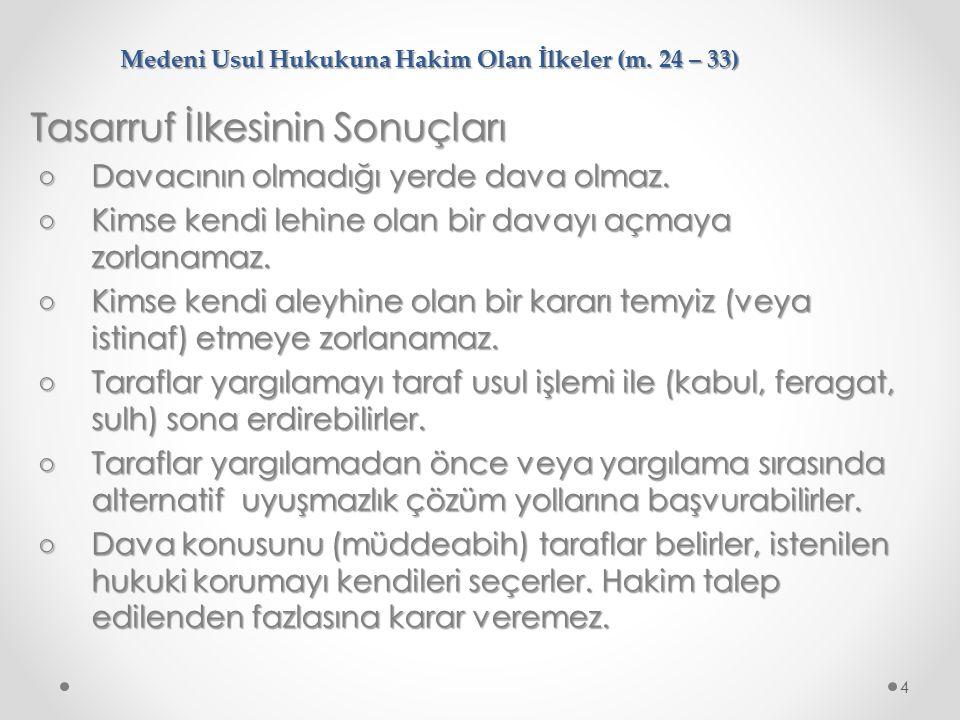 İşbölümü 6102 Sayılı Türk Ticaret Kanunu MADDE 5- (1) Aksine hüküm bulunmadıkça, dava olunan şeyin değerine veya tutarına bakılmaksızın asliye ticaret mahkemesi tüm ticari davalara bakmakla görevlidir.