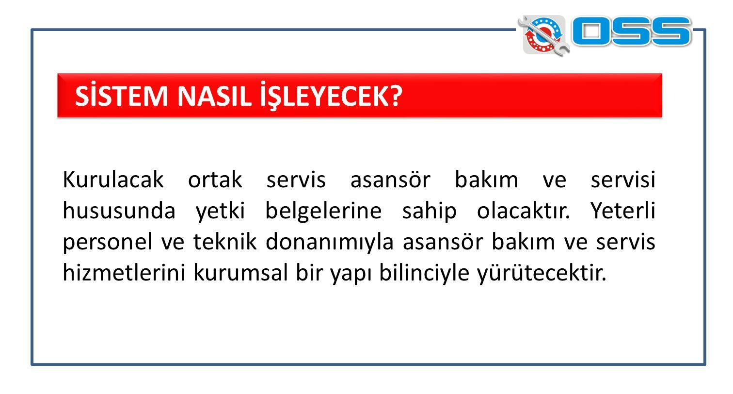 Servis, ortaklardan genel kurulca seçilecek bir yönetim kurulu tarafından sevk ve idare edilecektir.