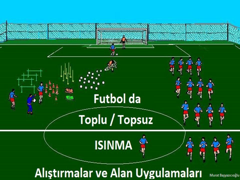 AYAKLARI YANA ÇEKEREK KOŞU Murat Başyazıcıoğlu