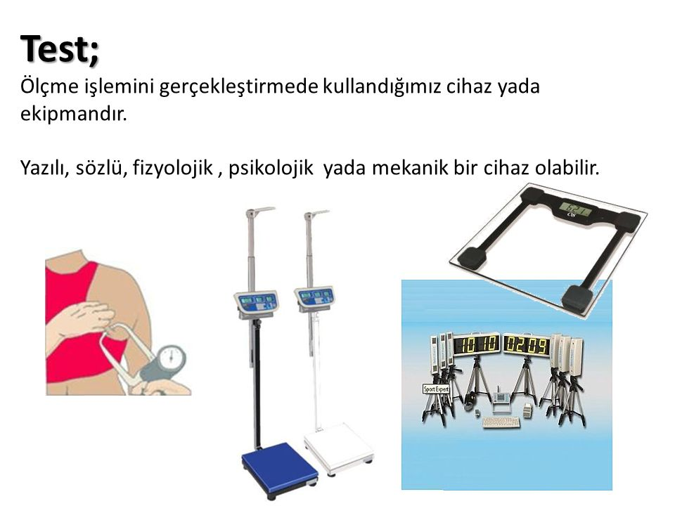 2 km Rowing Ergometer Test Shuttle Swim Test - for water polo players.