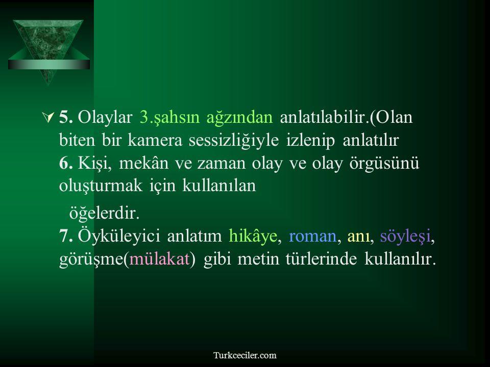 Turkceciler.com  5.