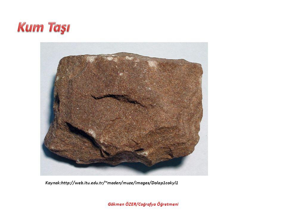 Kaynak:http://web.itu.edu.tr/~maden/muze/images/Dolap1cokyl1