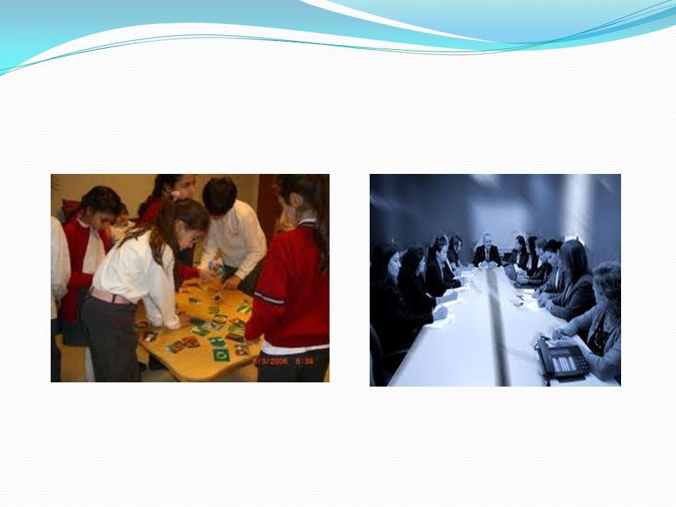 2. Küçük Grup Araştırmaları  Kurt Lewin ve öğrencilerinin başlattığı grup dinamiği çalışmaları da grup üyeliği olarak beliren sosyal etkinin tutumlar