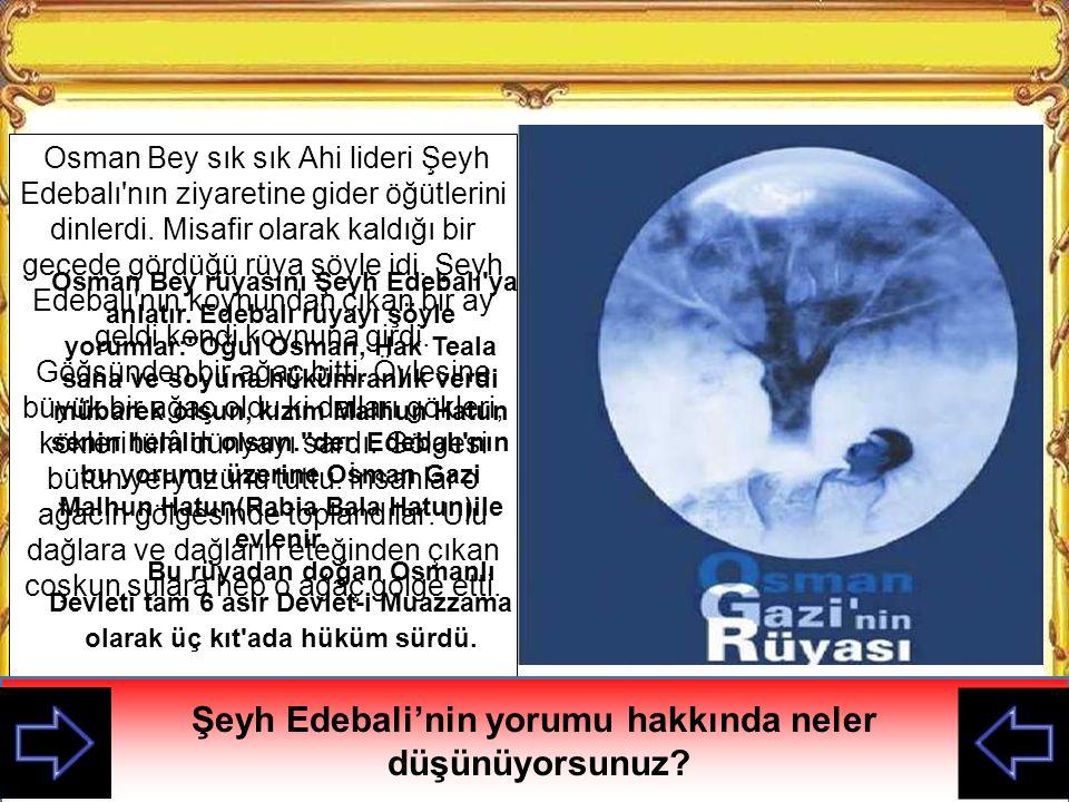 İlk Osmanlı Donanması Karesioğulları'nın alınması ile oluşturulan donanmadır Donanma askerlerine Levent denilmektedir.