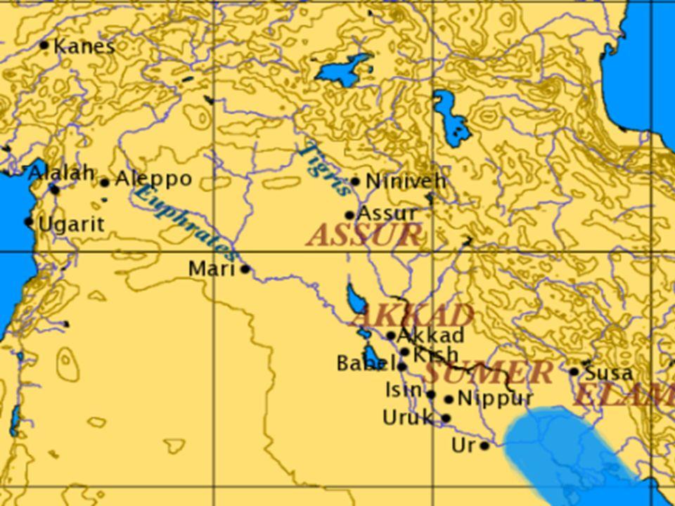 ASURLULAR ASURLULAR  Asurlular aslen kuzey ırakta,Dicle kıyısında bulunan Asur şehri ve çevresinde yaşayan bir topluluktur.