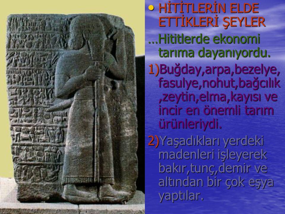 BABİLLER Babil, Mezopotamya da, adını aldığı Babil kenti etrafında kurulmuş, Sümer ve Akad topraklarını kapsayan eski bir imparatorluktur.