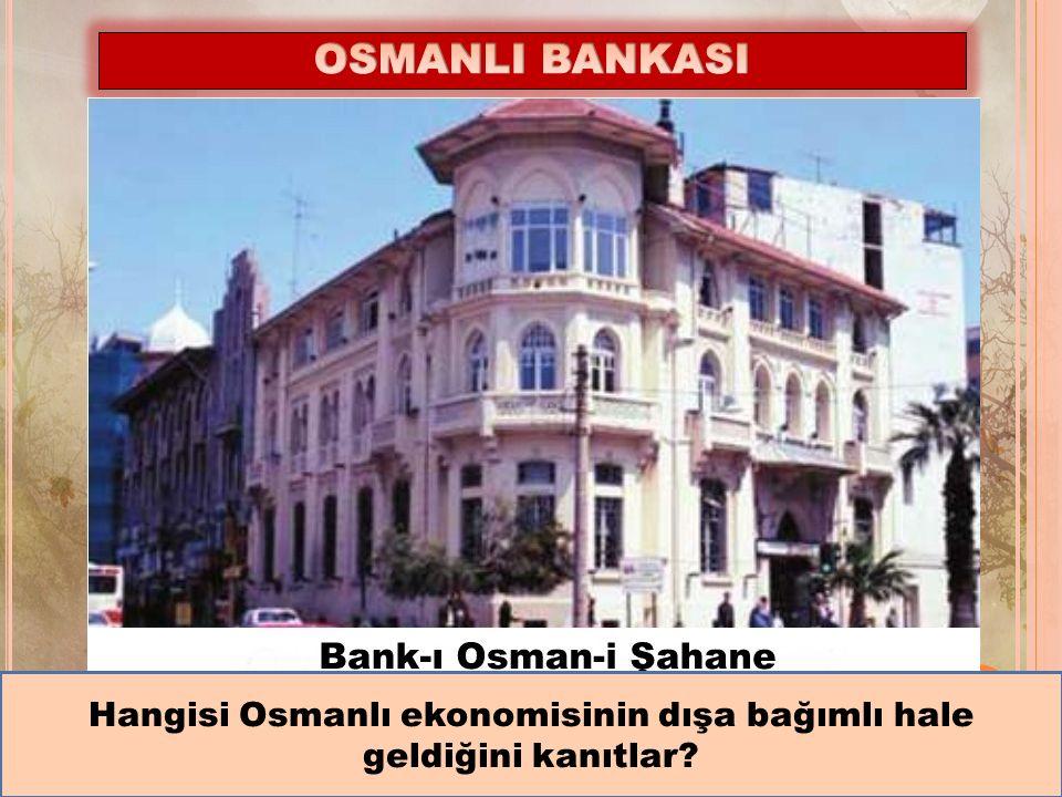  Türkçe-Fransızca eğitim veren okul, 1863'te açıldı.
