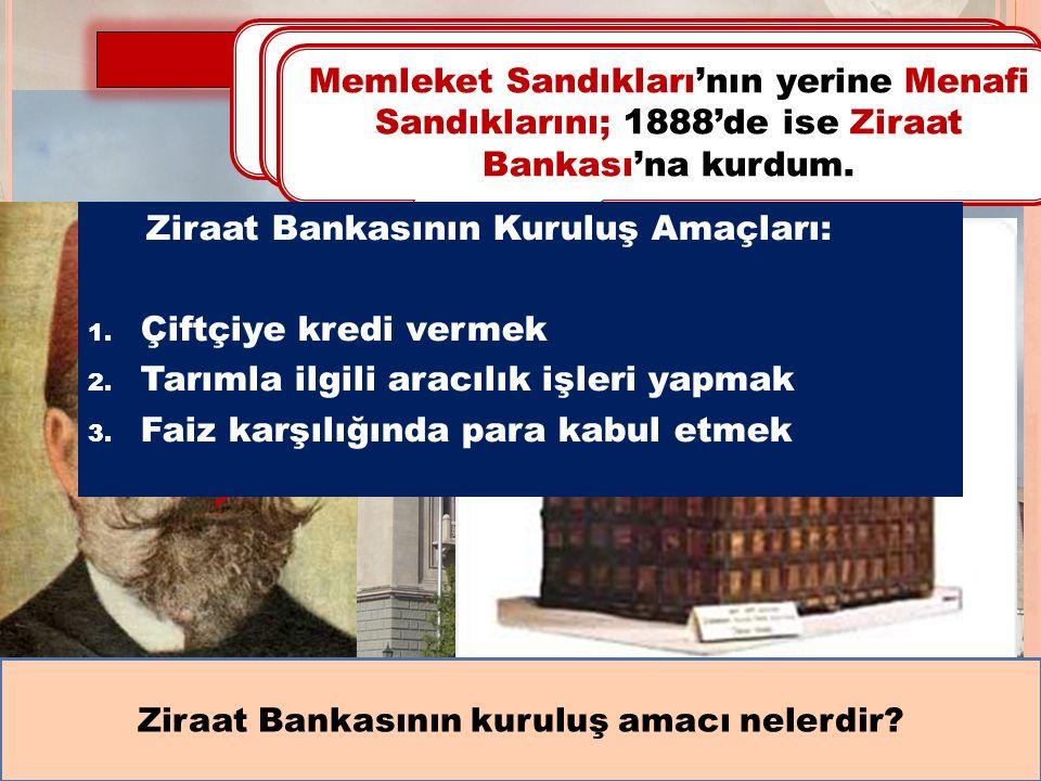 1. Osmanlıda akçe basılan ilk paradır. 2. İlk altın parayı Fatih bastırmıştır.