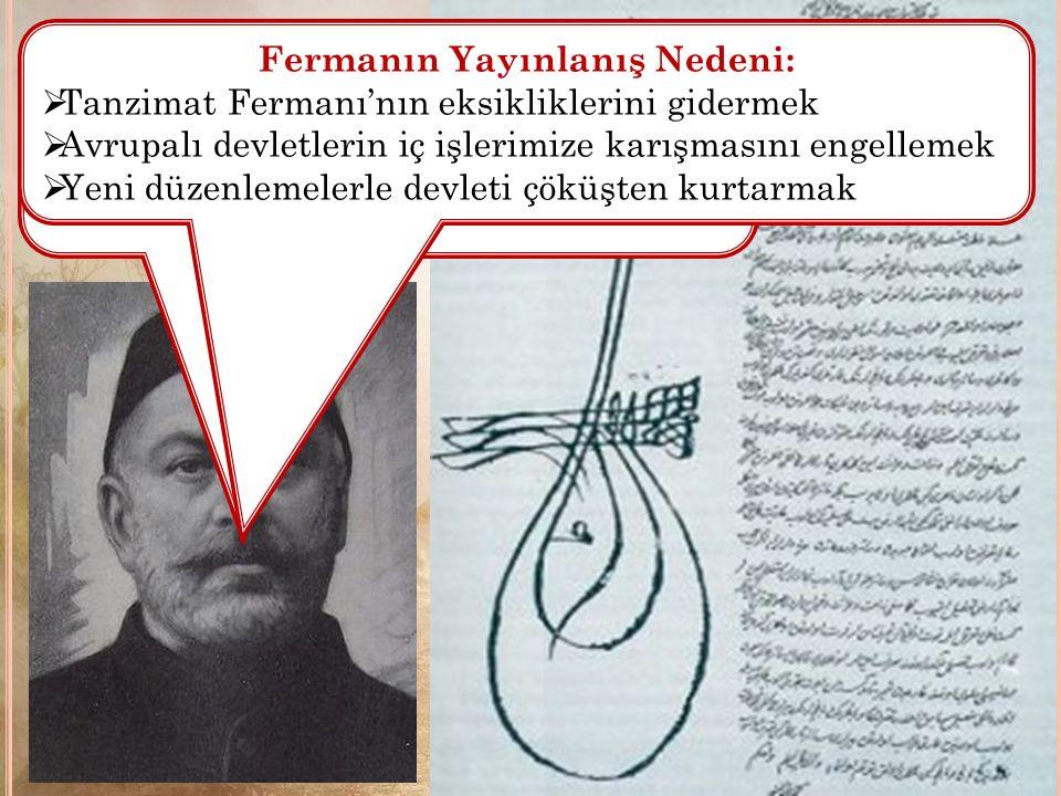 1.Osmanlıda akçe basılan ilk paradır. 2. İlk altın parayı Fatih bastırmıştır.