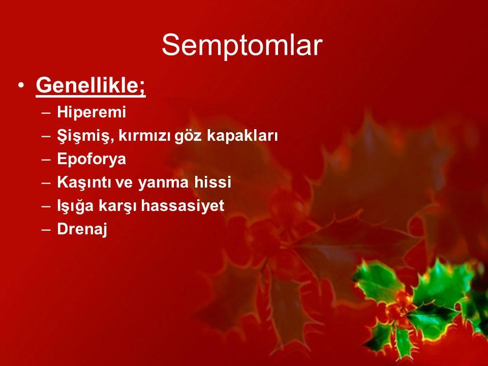 EPİSKLERİT-SKLERİT