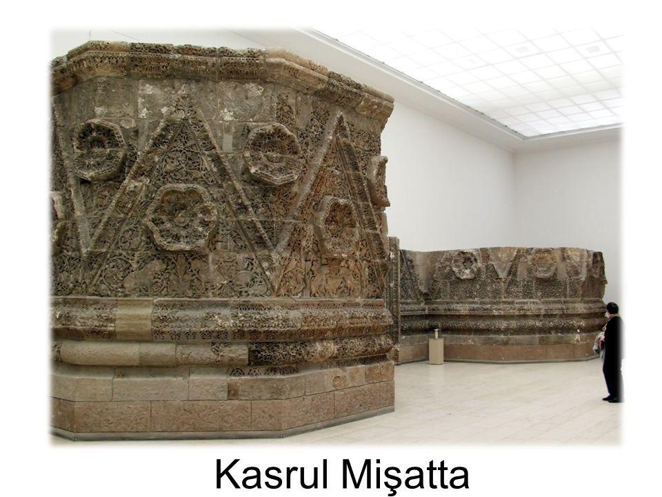 Kasrul Mişatta