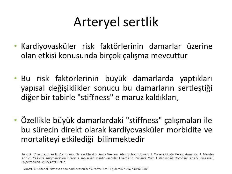 Materyal Metot Çalışma için GATA Etik Kurulu'ndan 01.08.2012 tarih ve 1500-947 karar numarası ile onay alınmıştır.