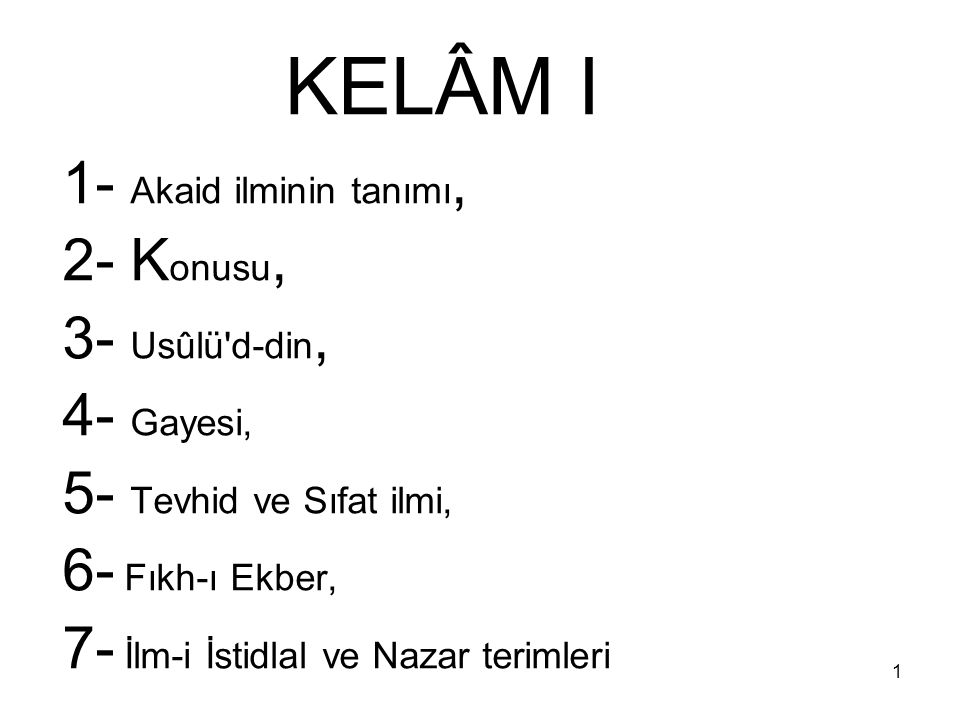 12 a) Mevzuuna göre ta rîfi 2 Merhum Ömer Nasûhi Biimen in (v.