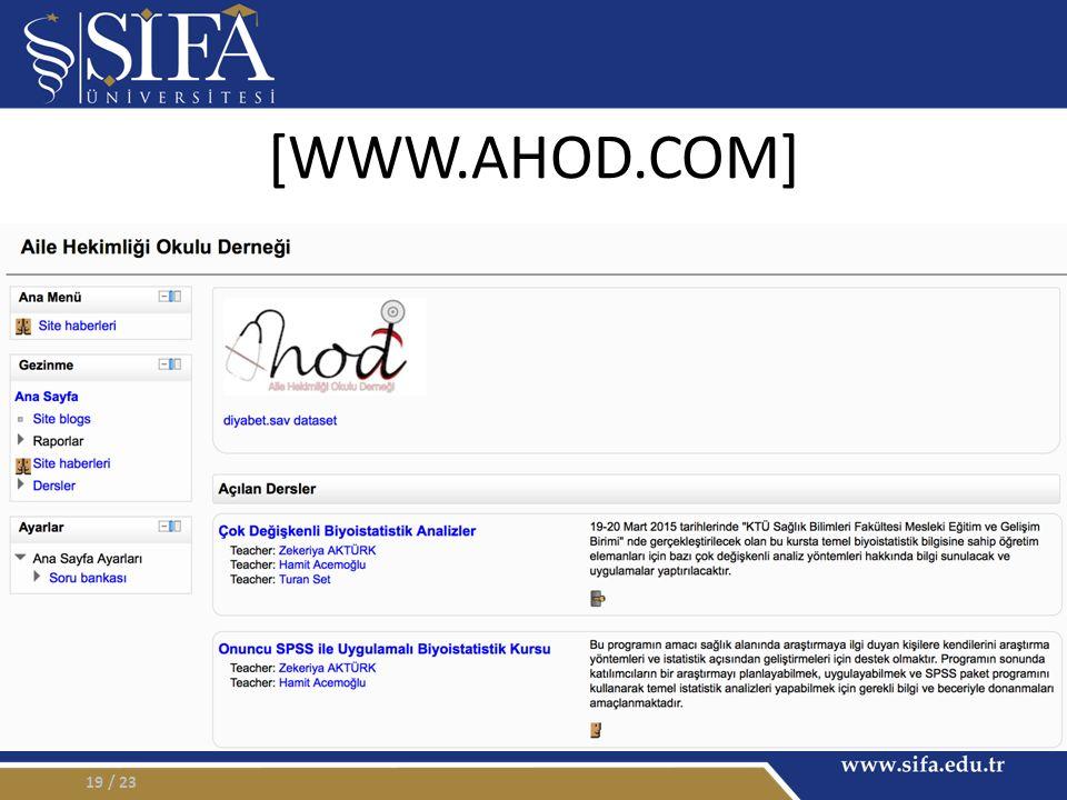 [WWW.AHOD.COM] / 2319