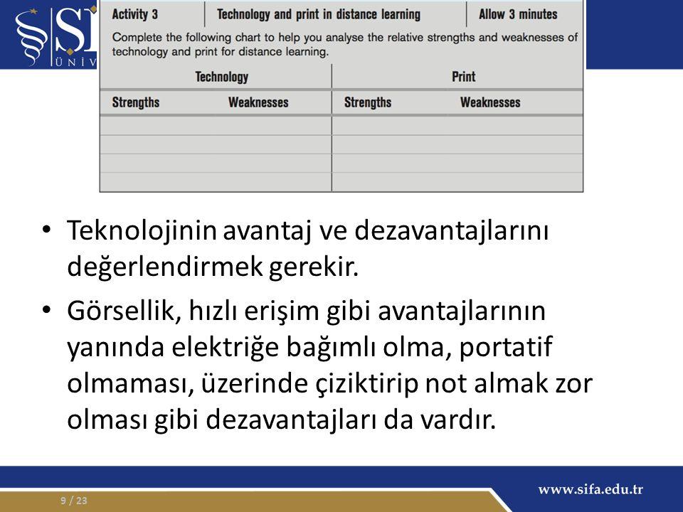 [http://atademix.atauni.edu.tr] / 2320