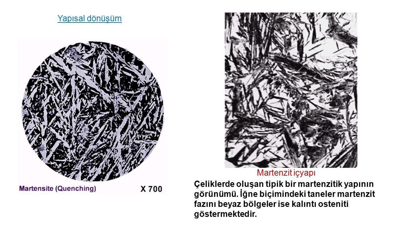 Sementasyonda 3 mm tabaka kalın, 1.5 mm orta ve 0.75 altı ise ince sayılır.