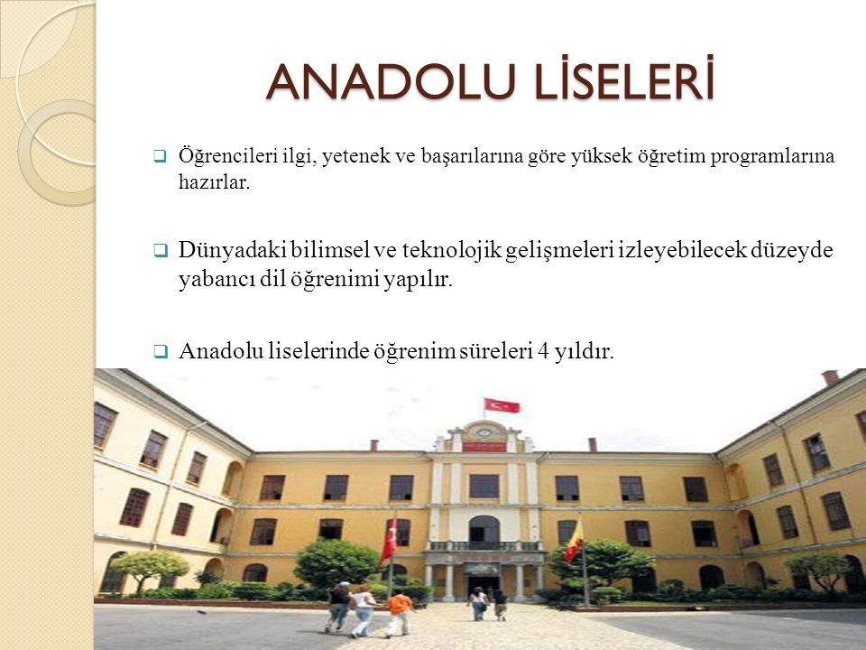 İ STANBUL'DAK İ GÜZEL SANATLAR L İ SES İ Avni Akyol Güzel Sanatlar Lisesi Gürpınar 80.