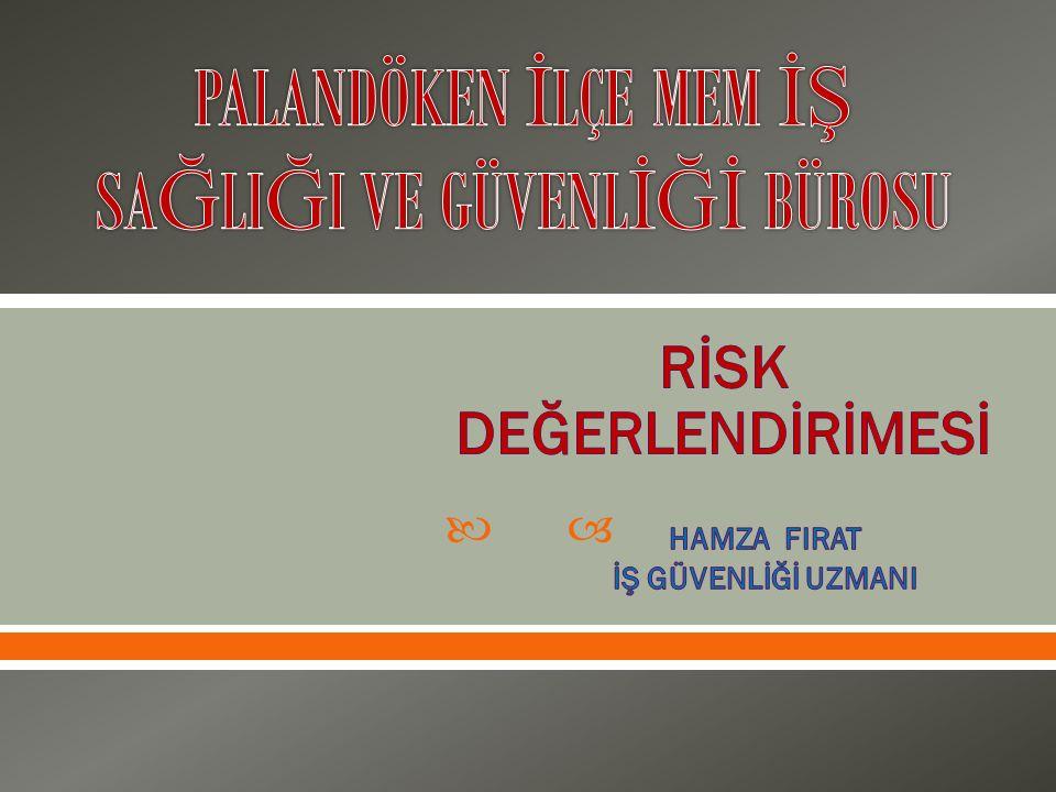 29.12.2012 tarih ve 28512 sayılı Resmi Gazete'de yayınlanarak yürürlüğe girmiştir.