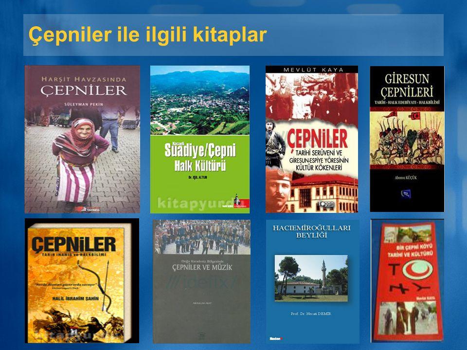 Gazi Mustafa Kemal Paşa'nın Giresunlu Çepnilerden oluşan muhafız kıtasının komutanı Topal Osman Ağa
