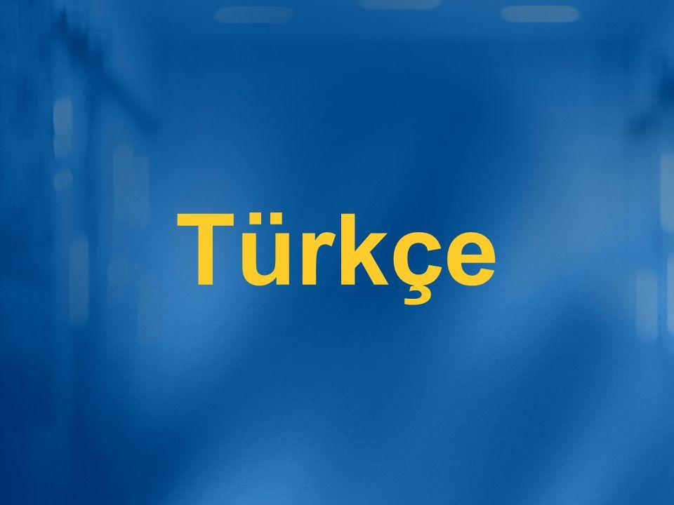 Çepni Türkleri Berat Köse