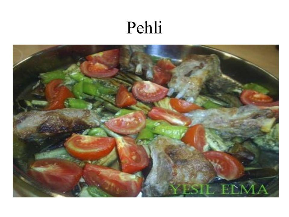 Pehli