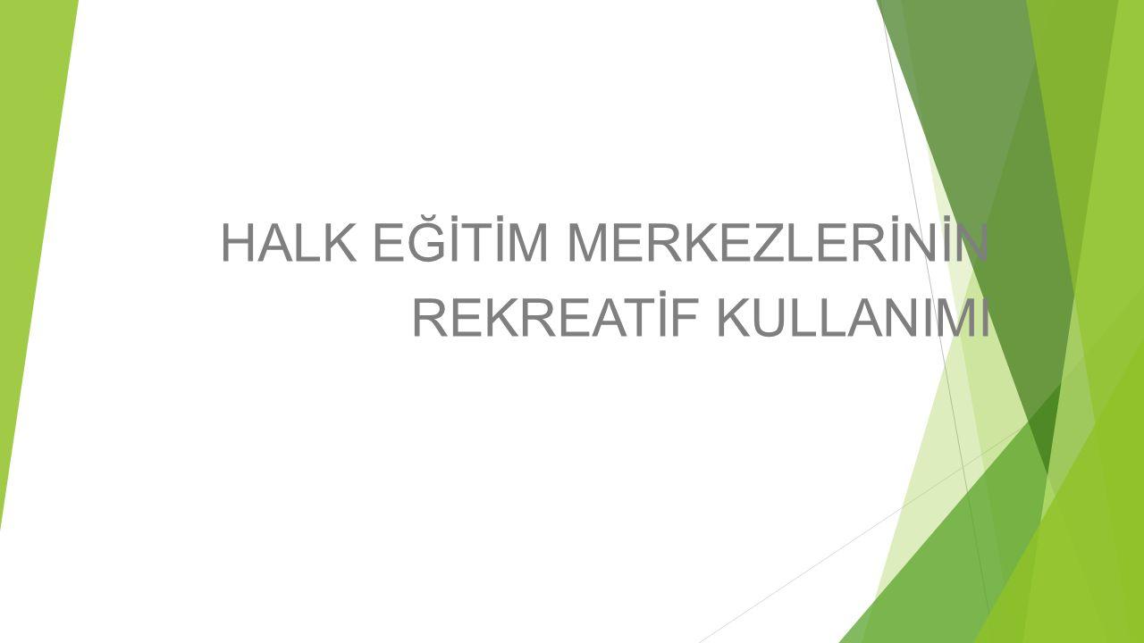 MAKALE HAZIRLAYANLAR  Prof.Dr.