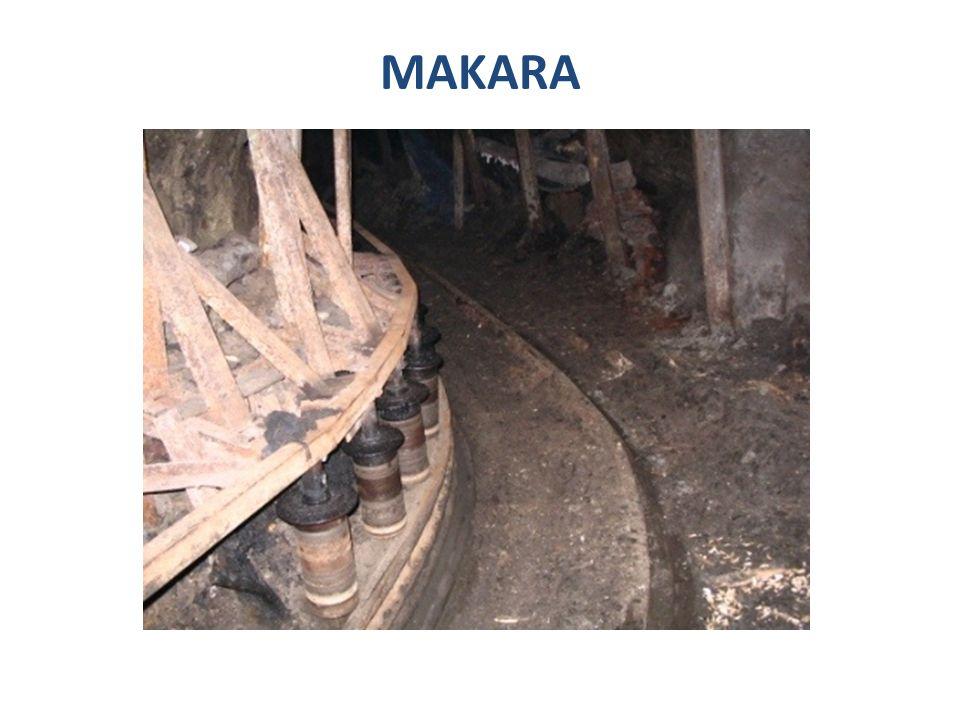 MAKARA