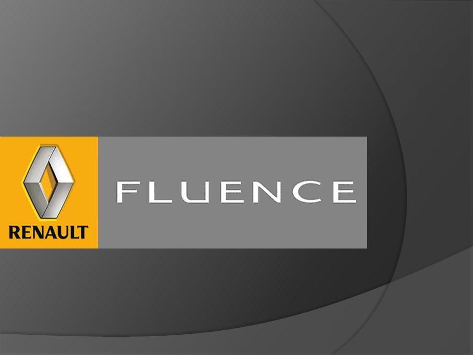 Dünyada Ve Türkiye'de Renault  Bir Fransız otomobil üreticisi olan Renault 25 Şubat 1899 tarihinde Fransa'nın Şehirlerinden olan Boulogne'de kurulmuştur.
