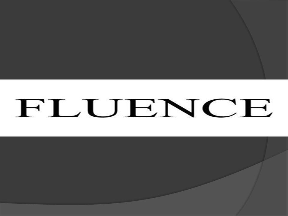  2009 yılının Ağustos ayında sunulan Fluence, Renault Mégane Sedan ın devamı niteliğindedir.