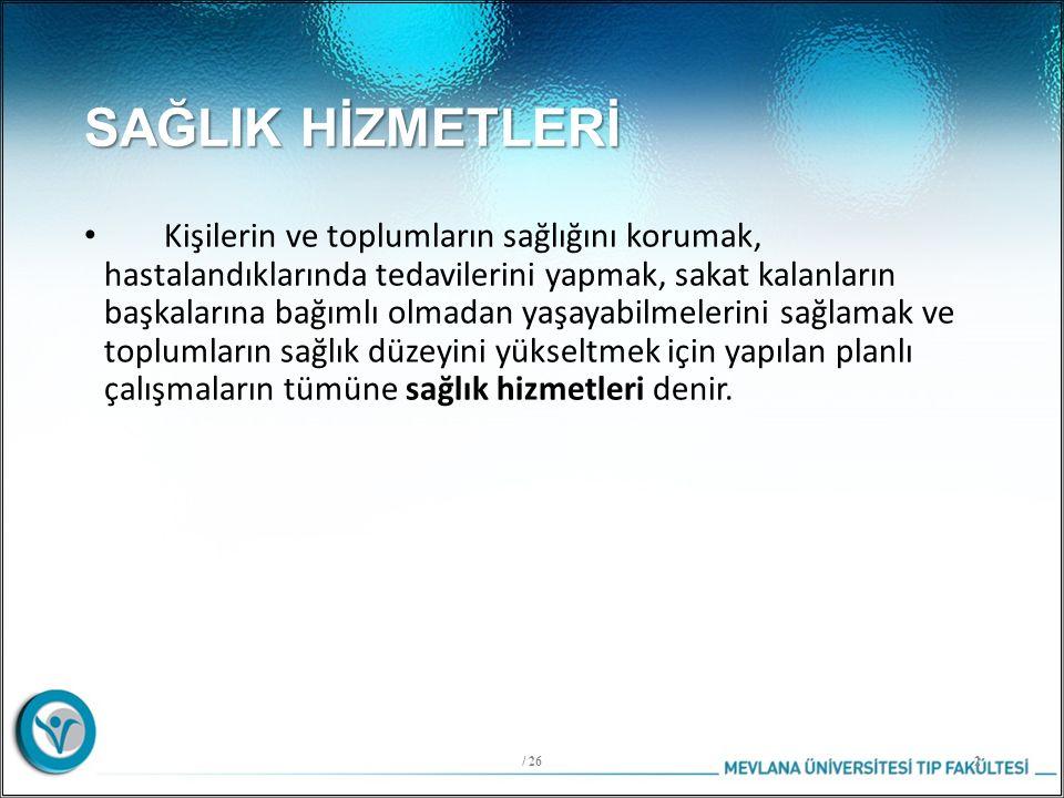 / 2613 http://www.saglik.gov.tr/TR/Dosyalar/teskilat/tasra.htm