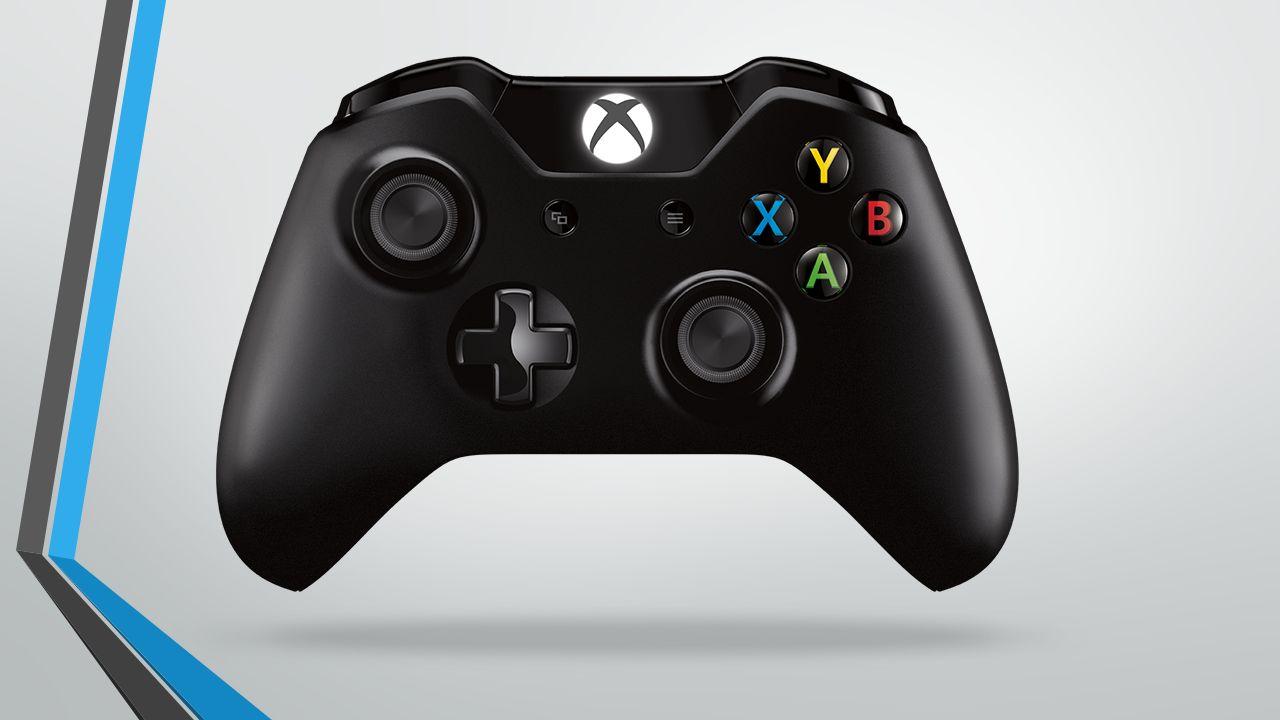 Oyun oynamak için şimdiye kadarki en iyi Windows Windows 10 ile oyun oynamak artık daha da eğlenceli.