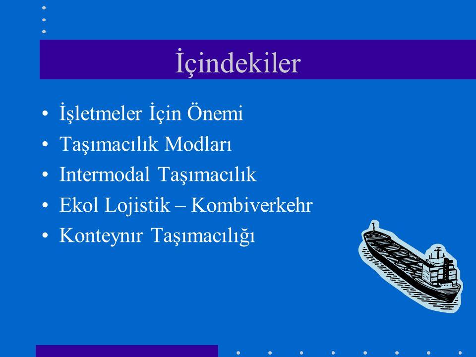 İSTANBUL TRIESTE MANNHEIM
