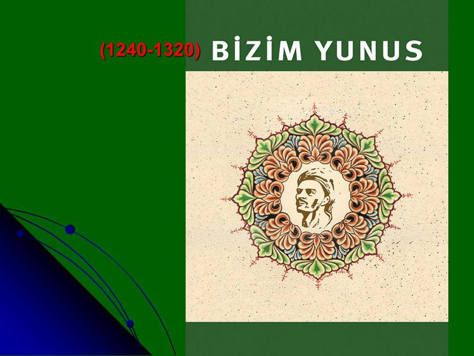 Bu eserde Divan a göre Arapça, Farsça kelimeler, geleneksel tasavvufî kavramlar bir hayli yer tutmaktadır.