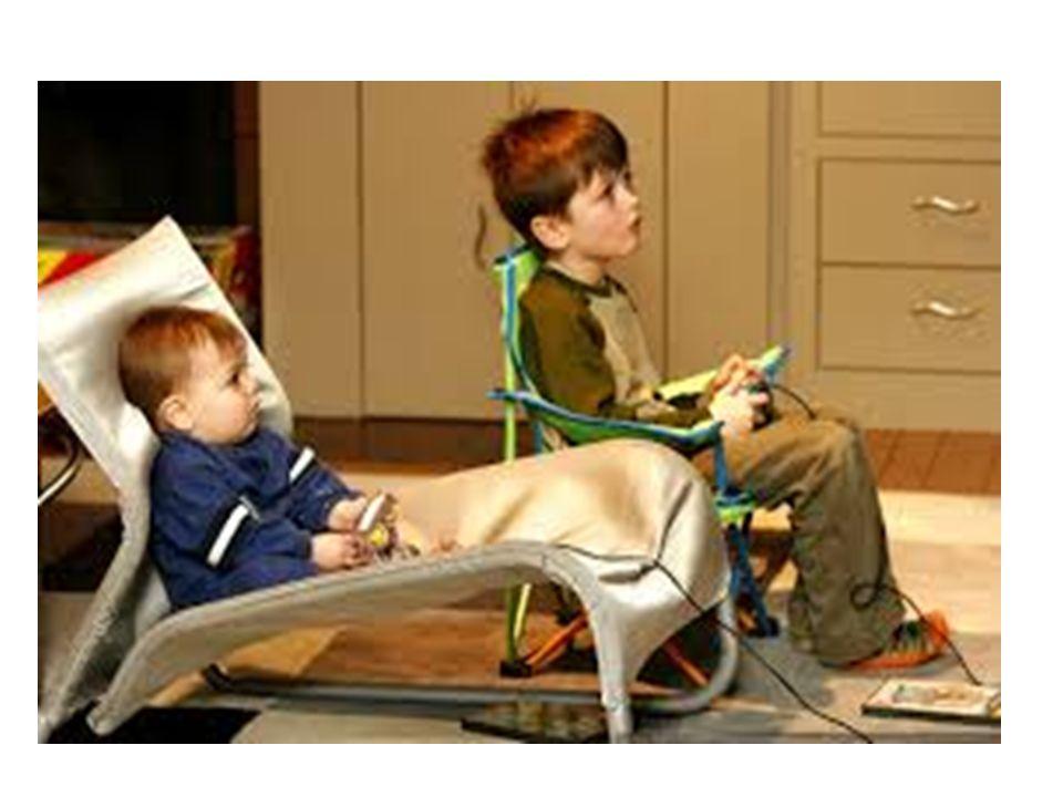 Çocukluk çağındaki hareketlilik erişkin yaşlardaki yaşam tarzının belirlenmesi yönünden önemlidir.