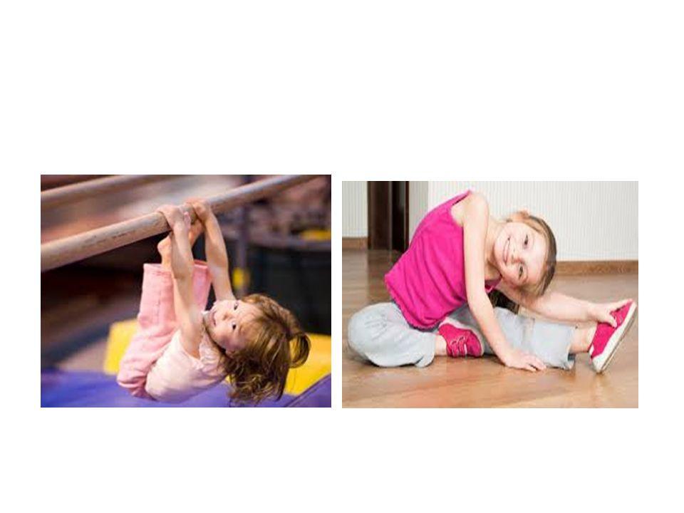 Düzenli fiziksel aktivite ile çocuğun kuvvet ve dayanıklılığı artar, kemik gelişimi olumlu yönde etkilenir, kilo kontrolünü sağlanır.