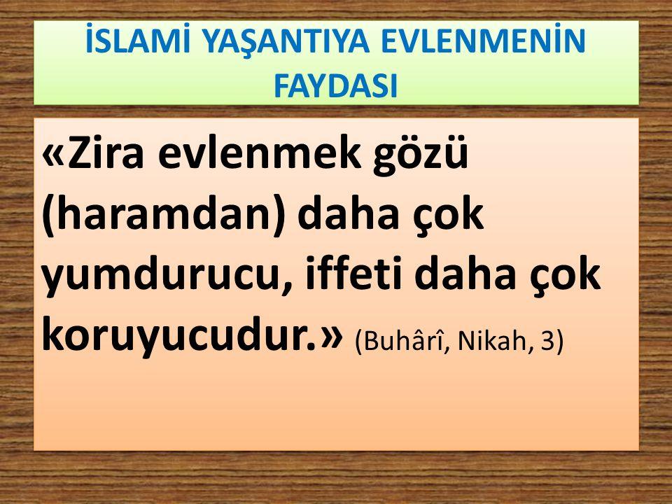 ALLAH RAHMETİ İLE KİME MUAMELE EDER.